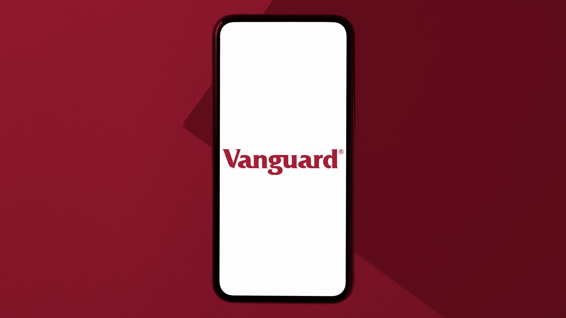 7Best Vanguard Fundsfor Retirement