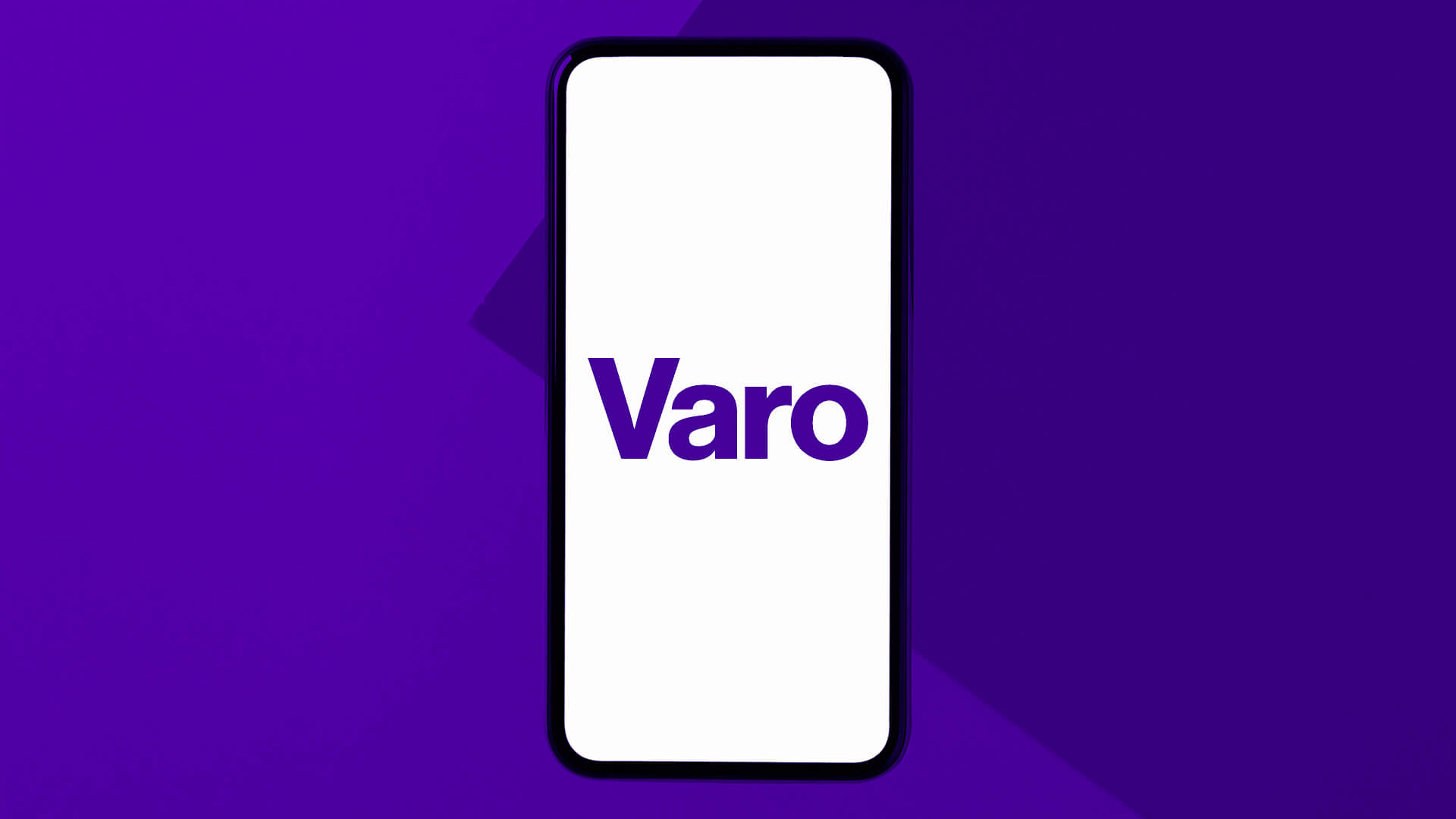 Varo bank review