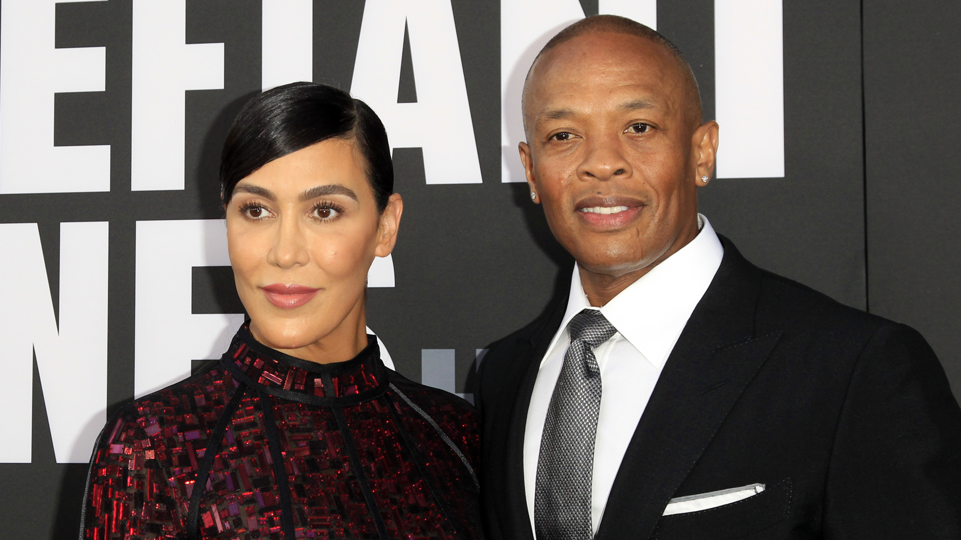 Dr. Dre and 29 of the Most Expensive Celebrity Divorces To Rock Hollywood