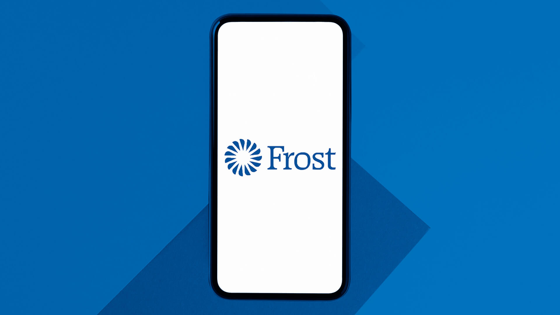 Frost Bank Christmas Party 2020 Frost Bank Review: A Top Rated Bank for Texas Residents