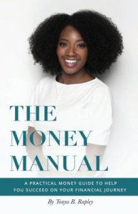 The Money Manual