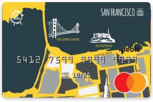 Card.com Mastercard