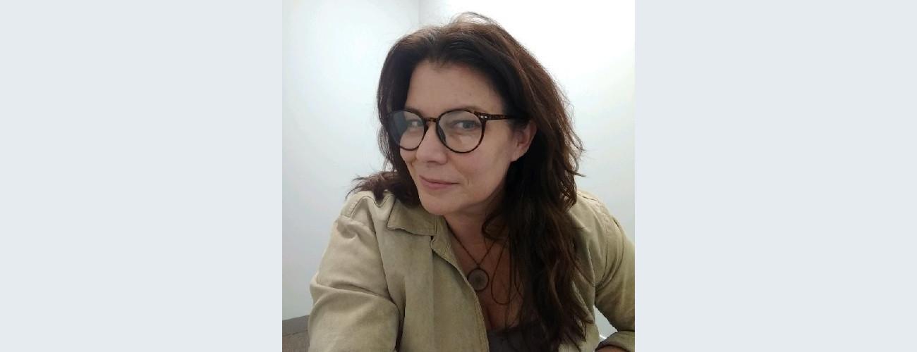 Deb Katula