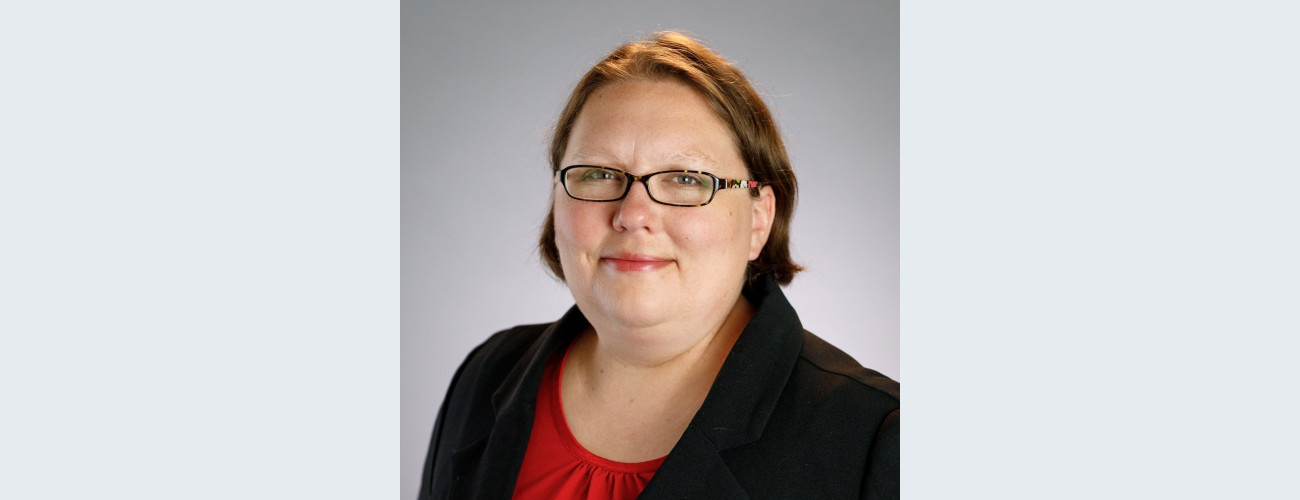 Melinda Sineriz