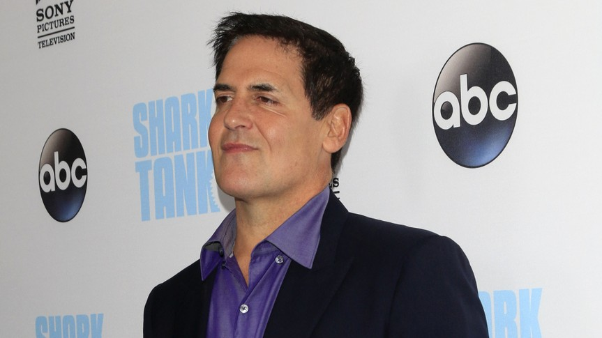 "LOS ANGELES - SEP 23: Mark Cuban at the ""Shark Tank"" Season 8 Premiere at Viceroy L'Ermitage Beverly Hills on September 23, 2016 in Beverly Hills, CA"