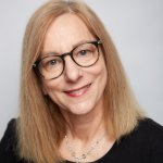 Barbara Friedberg