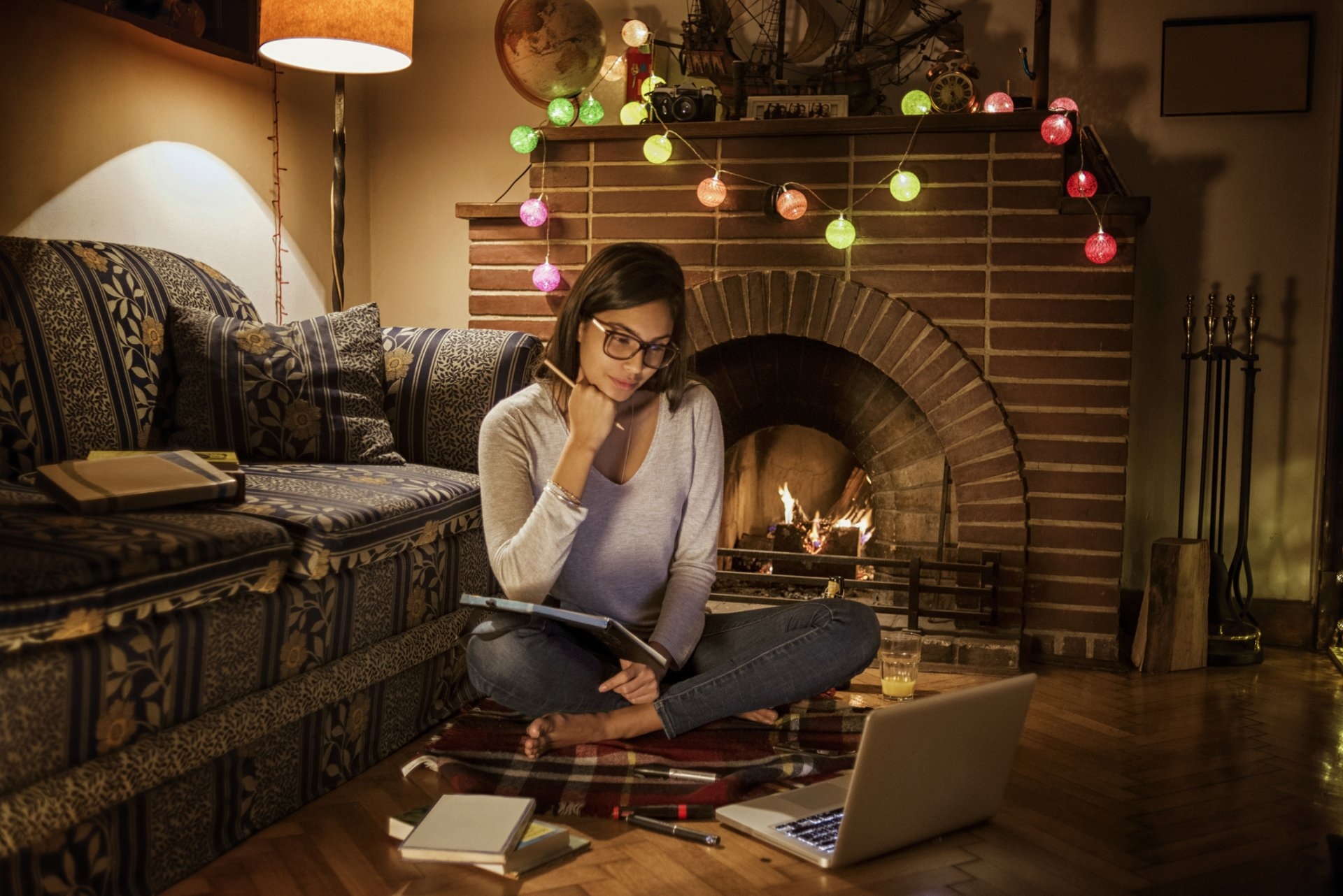 The best financial resolutions for a successful 2021