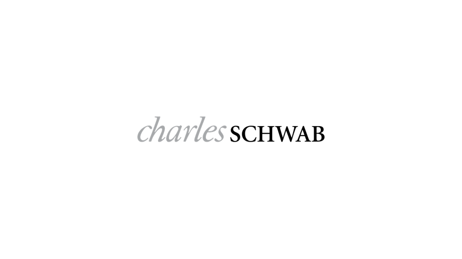 Options   Charles Schwab