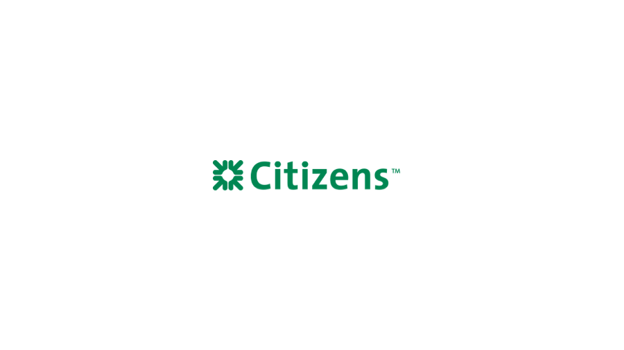 Once You Get Your Stimulus Check, Citizens Bank Can Help With Efficient Money Management