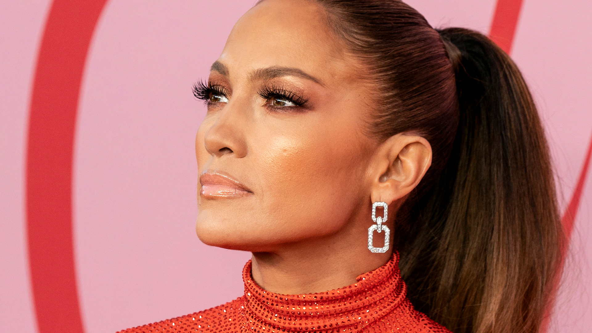 How Much Is Jennifer Lopez Worth?