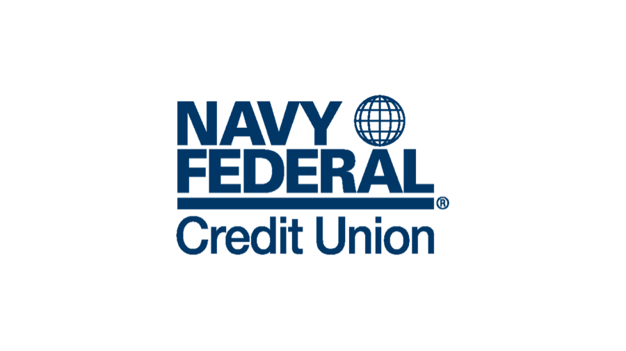 Looking for a job with the military? You'd be eligible for one of the best credit unions