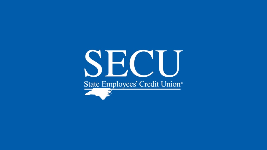 Want a government job? State employees can join this top-rated credit union