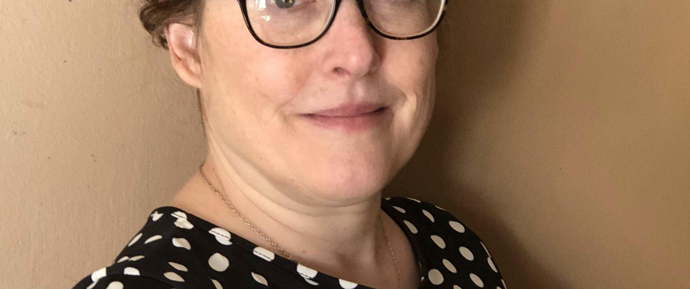 Gail Kellner