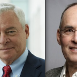 Richard Schmalensee, MIT Sloan School of Management and David Schoenbrod, New York Law School