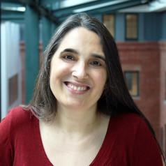 Joya Misra, University of Massachusetts Amherst