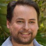 Benjamin T. Jones, CQUniversity Australia