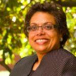 Beverly Moran, Vanderbilt University