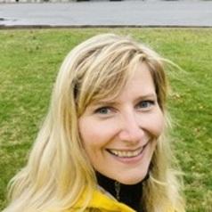 Veronika Dolar, SUNY Old Westbury