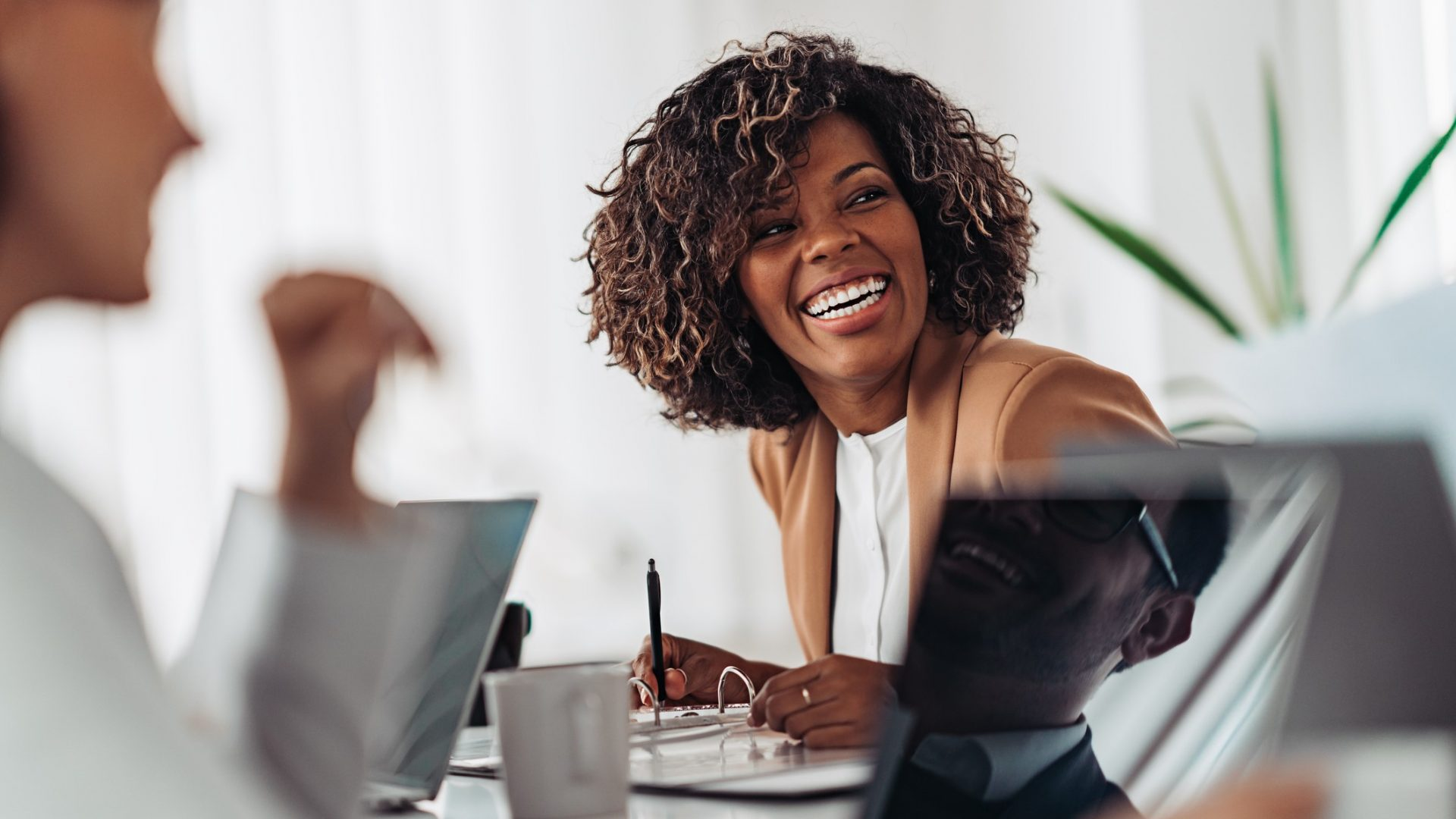 27 Best Strategies To Get the Most Out of Your 401(k) | GOBankingRates