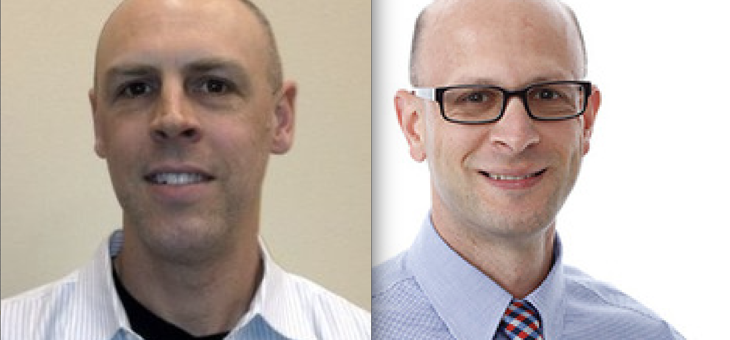 Chris Knoester, The Ohio State University and Richard J. Petts, Ball State University