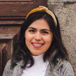 Daniela Rivera-Herrera