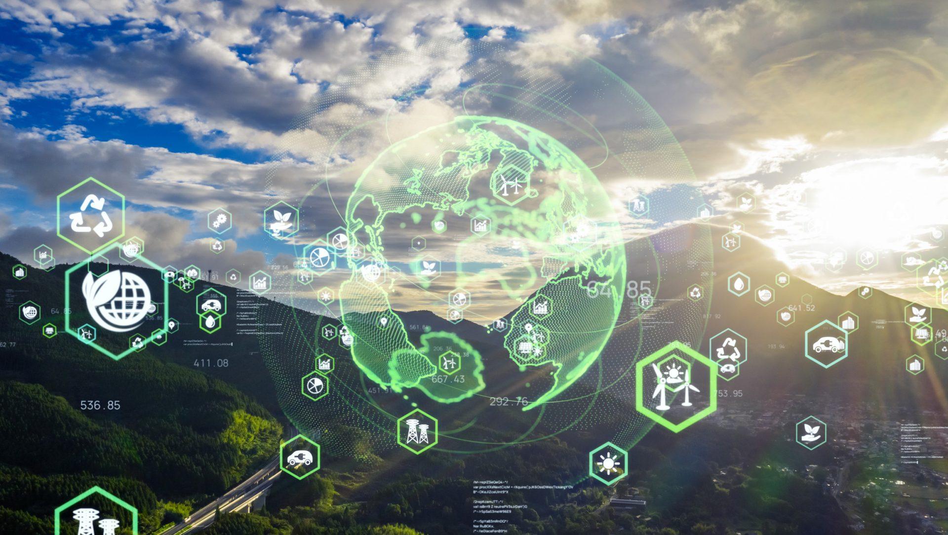 gobankingrates.com - Viridi Funds Launches RIGZ Cleaner Energy Crypto-Mining ETF