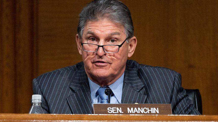 Mandatory Credit: Photo by Jim Watson/AP/Shutterstock (11728298n)Committee Ranking Member Sen.