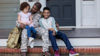 NBKC VA Home Loan Review: Low Rates and No Fees