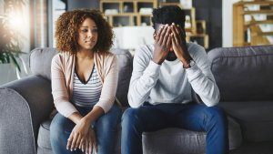 6 Money Mistakes That Can Lead to Divorce