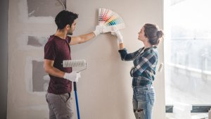 20 Insider Tips to Save Money on Every Part of Your Home