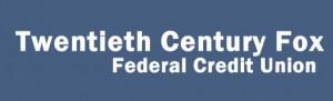 Auto Loan Interest Rates Today: Twentieth Century Fox Federal Credit Union at 2.25% APR