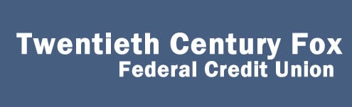 Houston Federal Credit Union Car Loan Rates