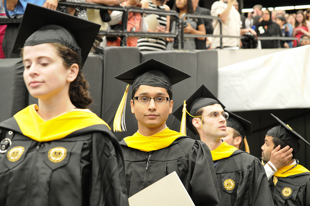 Can a 3-Year Bachelor Degree Save You Thousands in Tuition?