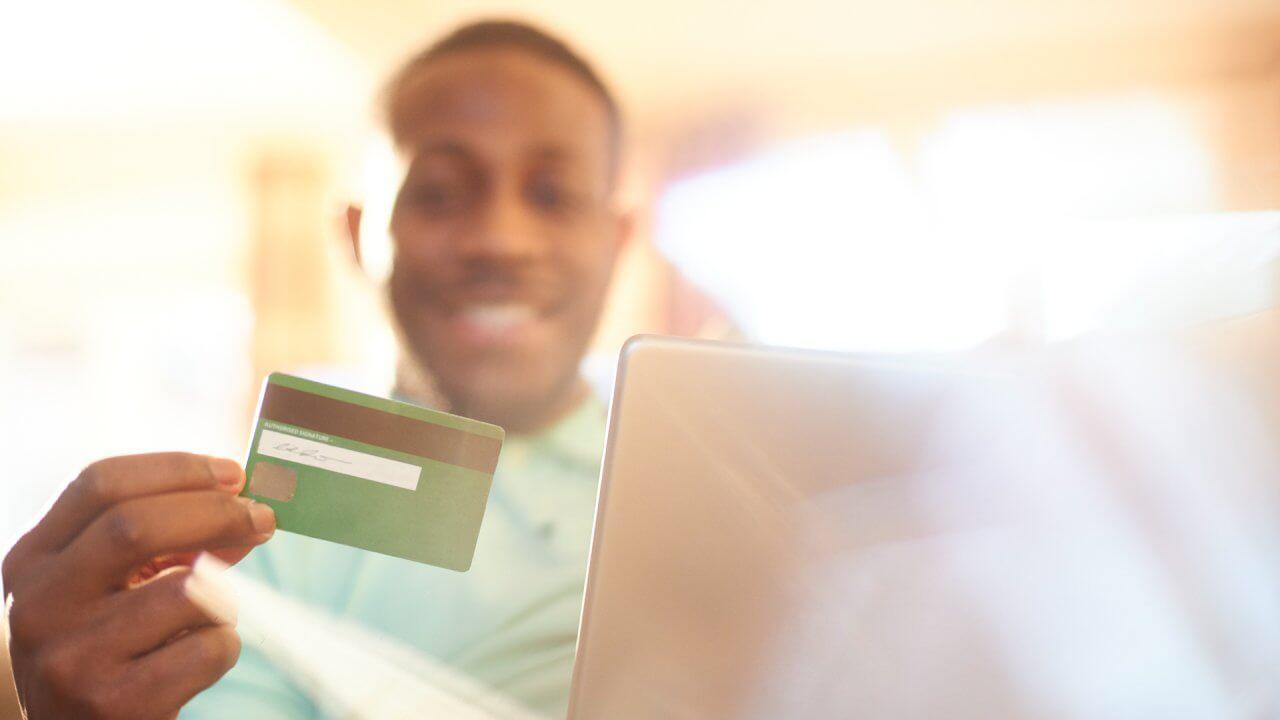 Amazon Prime Rewards Visa Signature Card Review: Bonuses for Prime Members