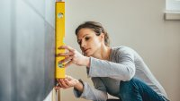30 Home Upgrades That Won't Blow Your Budget