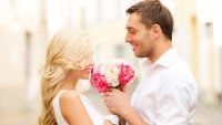 10 Money Lessons for a Successful Relationship