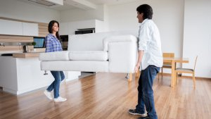 Fixing Up Your Space? These DIY Geniuses Could Save You Thousands