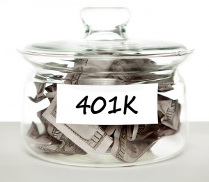 Companies Are Kicking Employees Out of Their 401(k)s and You Could be Next