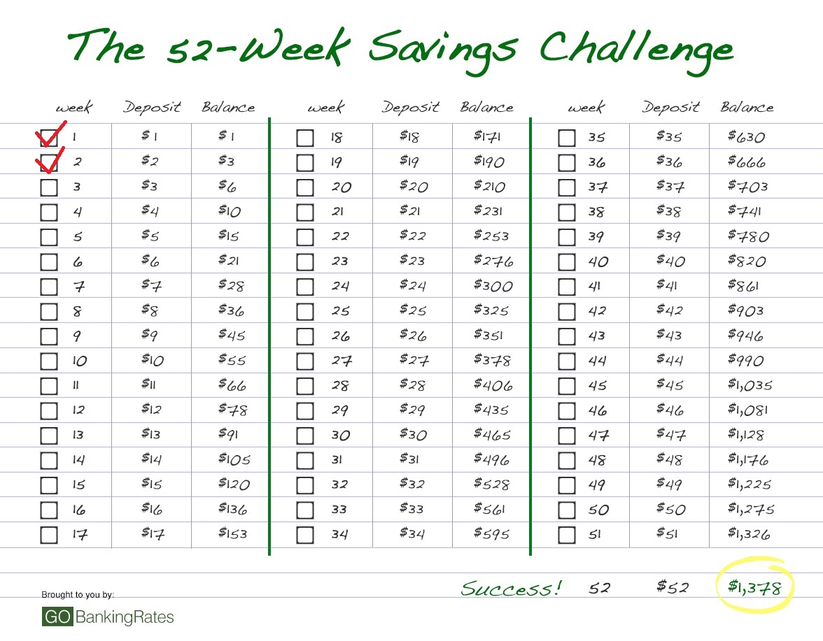 52-week-savings challenge-2