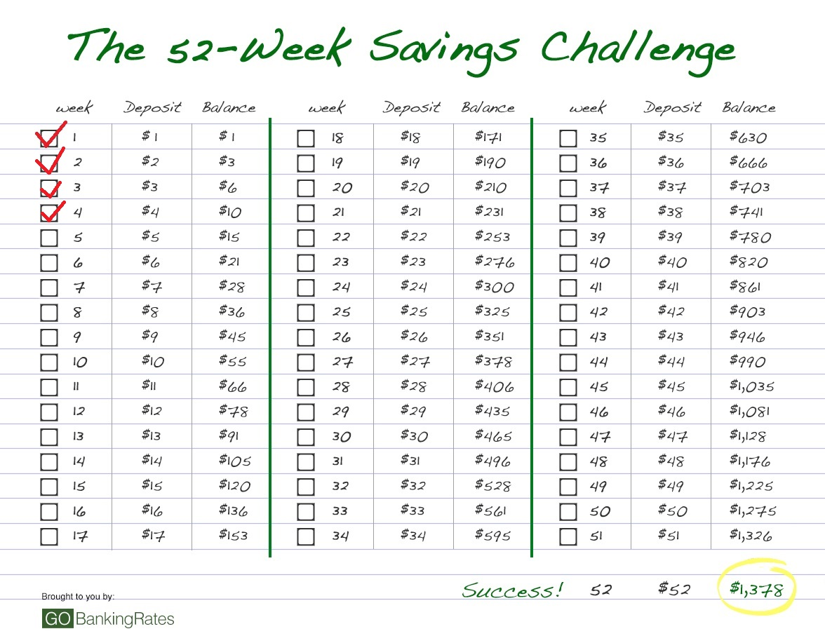 52-week-savings challenge-4