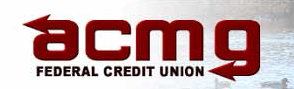 ACMG-Federal-Credit-Union