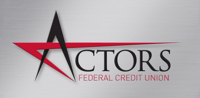 Auto Loan Rates Today: Actors Federal Credit Union at 1.29% APR