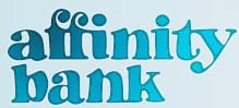 Affinity Bank