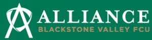 Alliance Blackstone Valley Credit Union