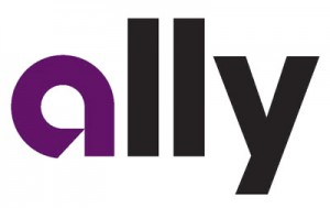 Ally-Bank