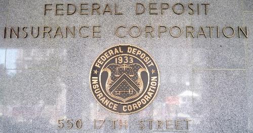 Are Money Market Accounts FDIC Insured