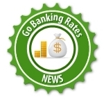 GOBankingRates Reports on 7 Best Auto Loan Rates Available in Louisville