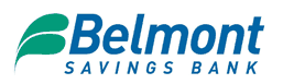 Belmont Savings Bank