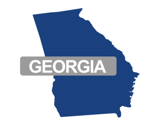 Best Interest Rates in Georgia