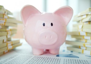 Best Savings Accounts